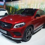 108062_Mercedes_AMG-GLA-450_3