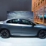 109326_Volvo_S60 Cross Country_1