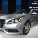 109354_Hyundai_Sonata plugin-1