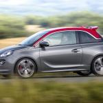 111856_Opel-ADAM-S-293913