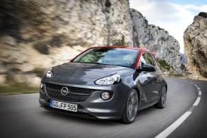 111876_Opel-ADAM-S-293972