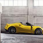 150112_Alfa-Romeo_4C-Spider-US-version_02
