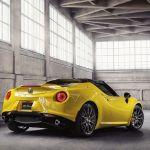 150112_Alfa-Romeo_4C-Spider-US-version_04