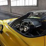 150112_Alfa-Romeo_4C-Spider-US-version_10
