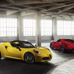 150112_Alfa-Romeo_4C-Spider-US-version_21