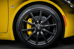 150112_Alfa-Romeo_4C-Spider-US-version_35