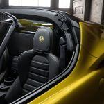 150112_Alfa-Romeo_4C-Spider-US-version_37