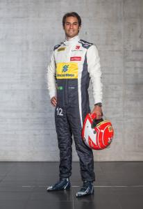 20150130_Felipe_Nasr_Front_w_Helmet