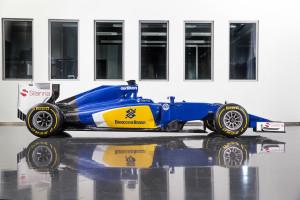 20150130_Sauber_C34-Ferrari_Side