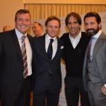 40_anni_Mercedes-Benz_Italia_(4)