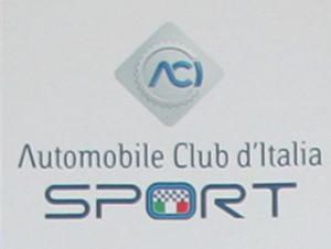 Paolo Andreucci Anna Andreussi and Tiziano Siviero