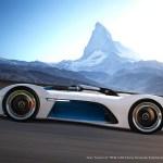 Alpine_65283_global_en