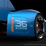 Alpine_65298_global_en