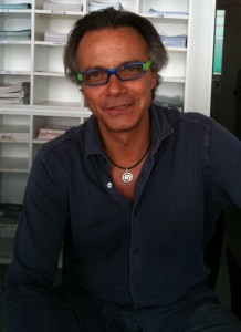 Andrea C.C. Ducati
