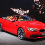 BMW_650i Convertible_1