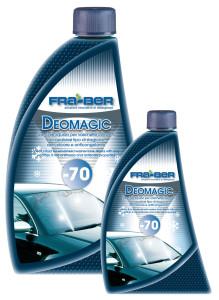 FRA-BER - Deomagic -70 (1000-250 ml)