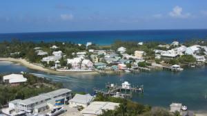 HORCA MYSERIA - crociera_bahamas (12)