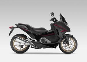 Integra-750-S-Sport-(3)