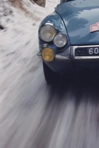 Rallye de Monte Carlo 1966 - CL_66_7_9 - copyright A. MARTIN -.jpg