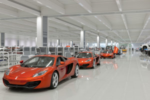The McLaren Production Centre (30)