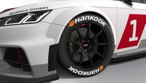audi_motorsport-141201-8298