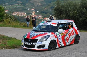 rally-trophy--tassone-michi-02
