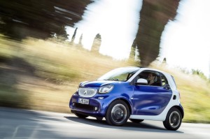 world_premiere_smart_fortwo_and_forfour_(4)