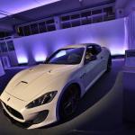 112424_Inaugurazione TridenteClub_ Maserati GranTurismo