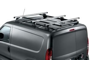 150202_Fiat-Professional_Nuovo-doblo-cargo_mopar_02