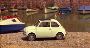 150211_Fiat_500-F-Liguria-1968