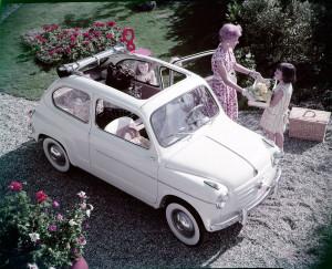 150211_Fiat_600-trasformabile-1957