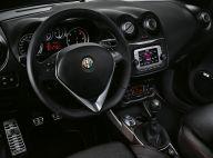 150223_AR_MiTo-Racer_04