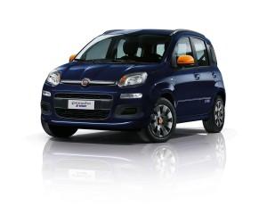 150223_Fiat_Panda-K-Way_01a
