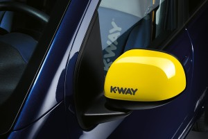 150223_Fiat_Panda-K-Way_09