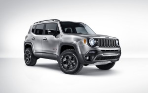 150227_Jeep-Mopar_Showcar-Jeep-Renegade_02