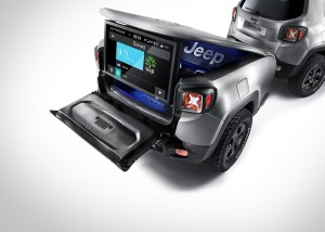 150227_Jeep-Mopar_Showcar-Jeep-Renegade_03