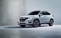 30357_All_new_HR-V