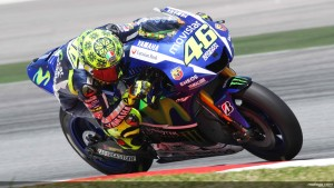46rossi_mg4_0485_original