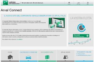Arval_Smart_Experience_ARVAL CONNECT_Arval News