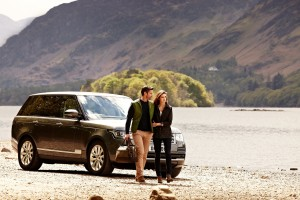 Barbour For Landrover_SS15_Lifestyle (1)