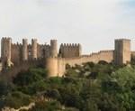 Castello, Obidos