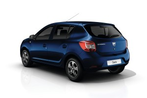 Dacia_66335_global_fr