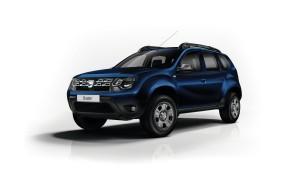 Dacia_66379_global_fr