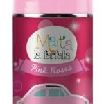 FRA-BER – Marta La Farfalla Pink Roses SPRAY 150ml