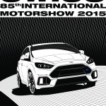 FordFocusRS_Sketches_12