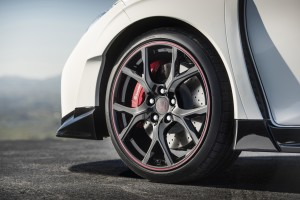 Honda_Civic_Type_R (1)