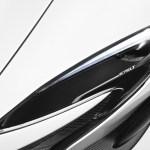 McLaren 675LT_studio_08
