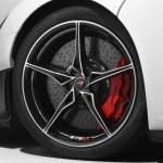 McLaren 675LT_studio_09