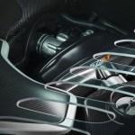 McLaren 675LT_studio_12