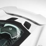 McLaren 675LT_studio_14